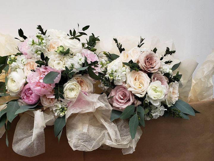 Tmx 20190518 114019 51 1975237 160338603526481 West Hempstead, NY wedding florist
