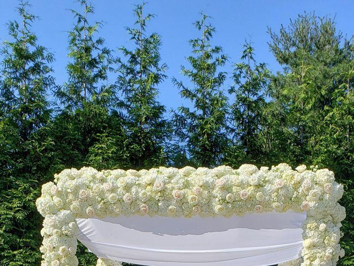 Tmx 20190623 162521 51 1975237 160338604567771 West Hempstead, NY wedding florist