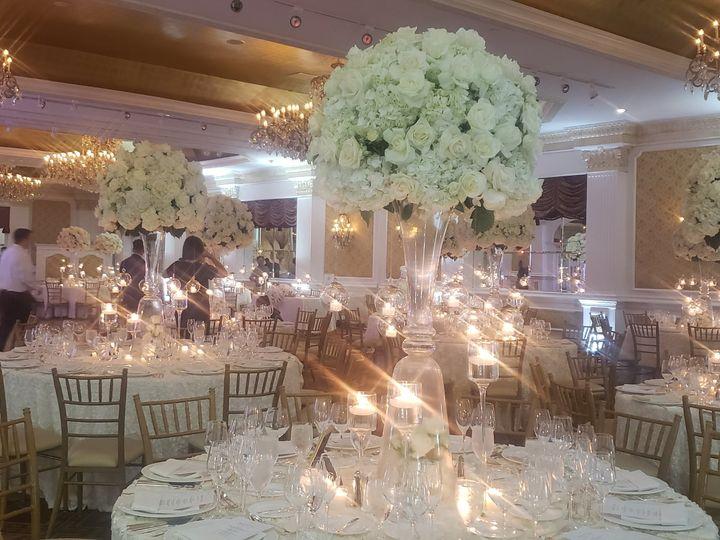 Tmx 20190714 181356 51 1975237 160338593098795 West Hempstead, NY wedding florist