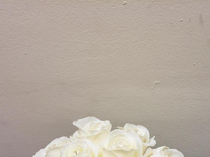 Tmx 20190725 184300 51 1975237 160338598185942 West Hempstead, NY wedding florist