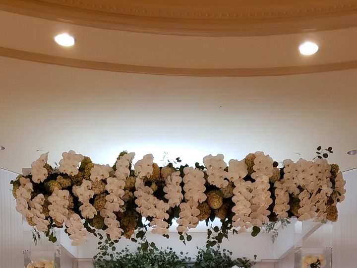Tmx 20190908 145231 51 1975237 160338404554766 West Hempstead, NY wedding florist