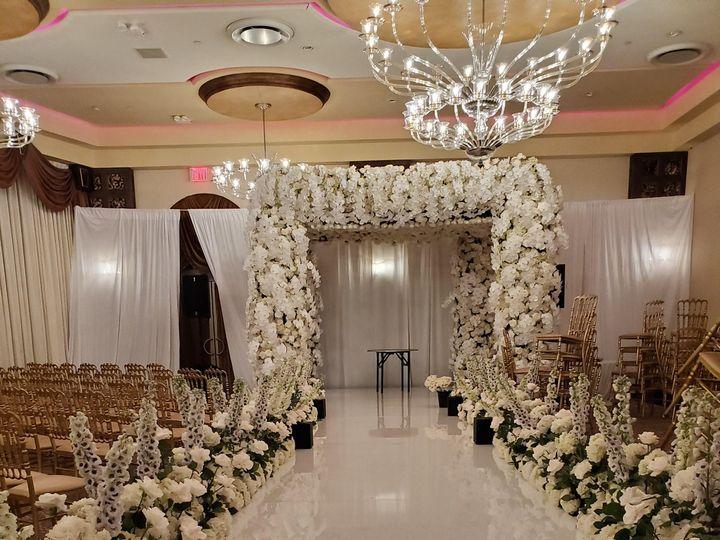 Tmx 20191113 174649 51 1975237 160338400148032 West Hempstead, NY wedding florist