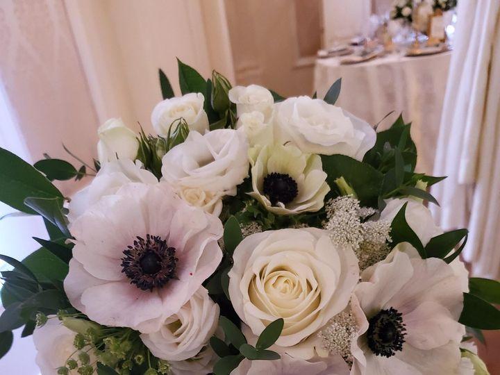 Tmx 20191129 141222 51 1975237 160338568175360 West Hempstead, NY wedding florist