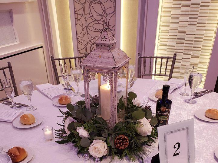 Tmx 20200111 200929 51 1975237 160338391281114 West Hempstead, NY wedding florist