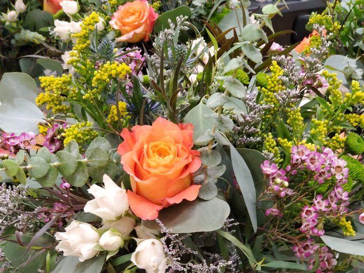 Tmx Flowers By Manny 10 51 1975237 160357399997076 West Hempstead, NY wedding florist