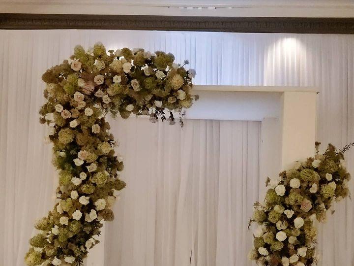Tmx Flowers By Manny 11 51 1975237 160357396550627 West Hempstead, NY wedding florist