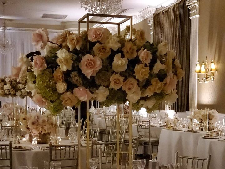 Tmx Flowers By Manny 12 51 1975237 160357403155492 West Hempstead, NY wedding florist