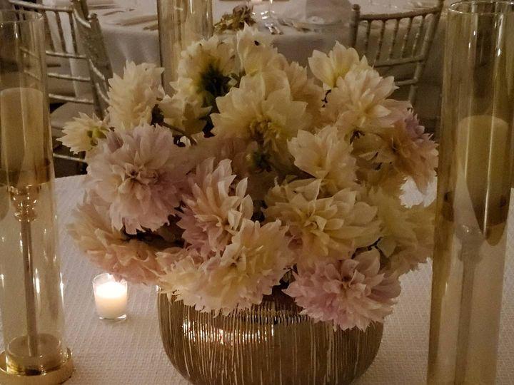 Tmx Flowers By Manny 13 51 1975237 160357403314001 West Hempstead, NY wedding florist
