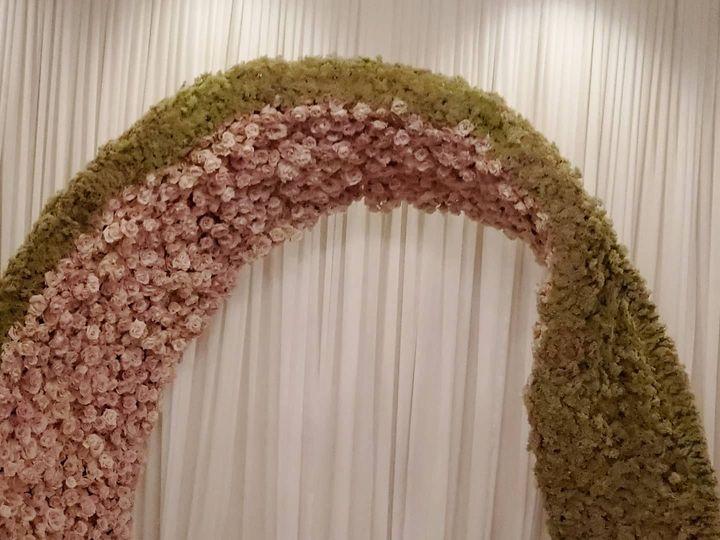 Tmx Flowers By Manny 14 51 1975237 160357402782546 West Hempstead, NY wedding florist