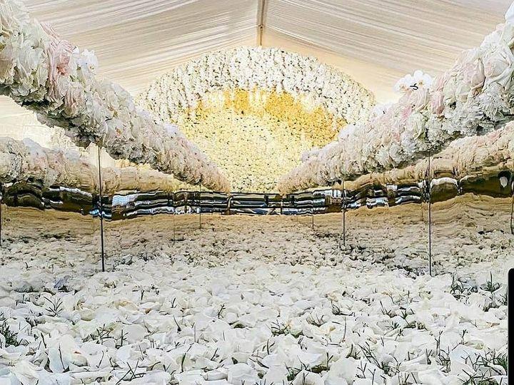 Tmx Flowers By Manny 15 51 1975237 160357402484102 West Hempstead, NY wedding florist