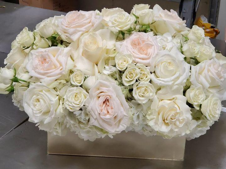 Tmx Flowers By Manny 16 51 1975237 160357391994372 West Hempstead, NY wedding florist