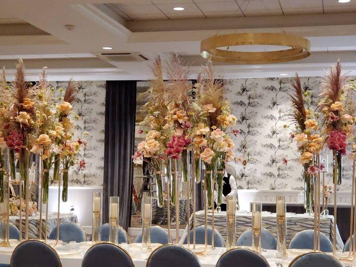 Tmx Flowers By Manny 17 51 1975237 160357401374479 West Hempstead, NY wedding florist