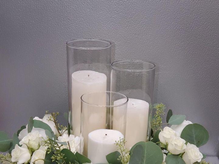 Tmx Flowers By Manny 18 51 1975237 160357398051116 West Hempstead, NY wedding florist