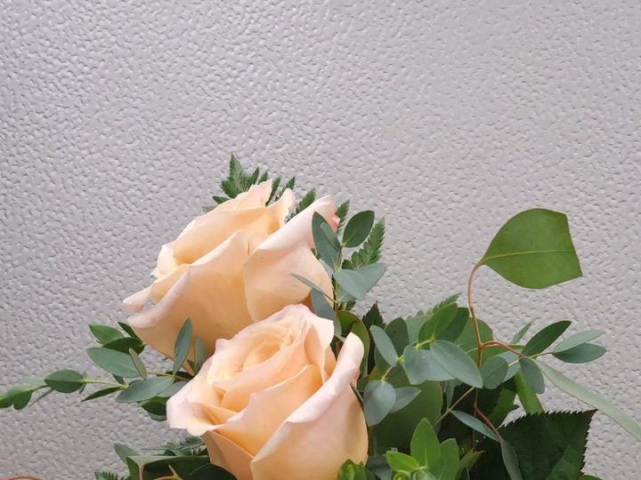 Tmx Flowers By Manny 19 51 1975237 160357398453496 West Hempstead, NY wedding florist