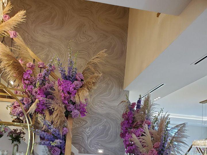 Tmx Flowers By Manny 1 51 1975237 160357385698362 West Hempstead, NY wedding florist