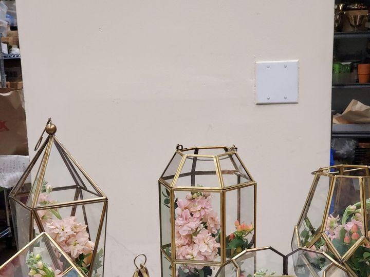 Tmx Flowers By Manny 20 51 1975237 160357397935408 West Hempstead, NY wedding florist