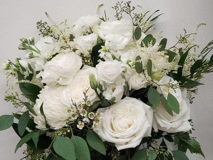 Tmx Flowers By Manny 22 51 1975237 160357402366574 West Hempstead, NY wedding florist