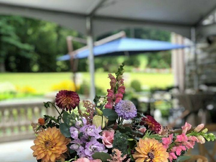 Tmx Flowers By Manny 24 51 1975237 160357399497240 West Hempstead, NY wedding florist