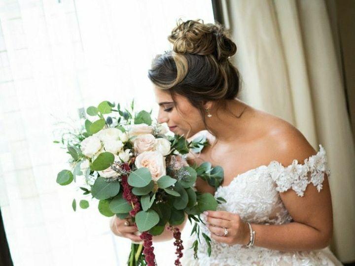 Tmx Flowers By Manny 25 51 1975237 160357395085336 West Hempstead, NY wedding florist