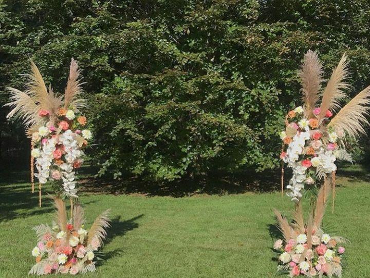 Tmx Flowers By Manny 26 51 1975237 160357399589523 West Hempstead, NY wedding florist