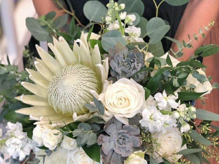 Tmx Flowers By Manny 27 51 1975237 160357402992950 West Hempstead, NY wedding florist