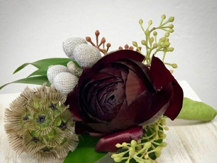 Tmx Flowers By Manny 28 51 1975237 160357400414080 West Hempstead, NY wedding florist
