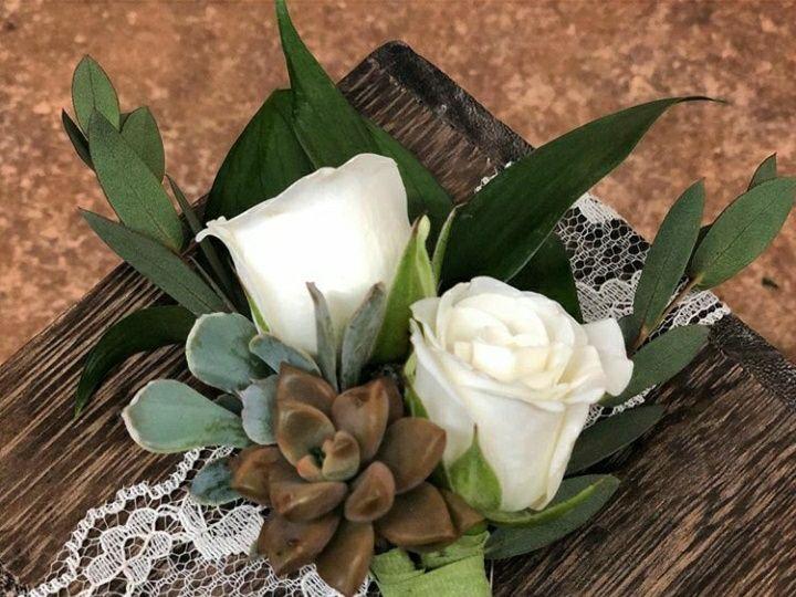 Tmx Flowers By Manny 29 51 1975237 160357393712138 West Hempstead, NY wedding florist