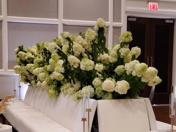 Tmx Flowers By Manny 2 51 1975237 160357401619256 West Hempstead, NY wedding florist