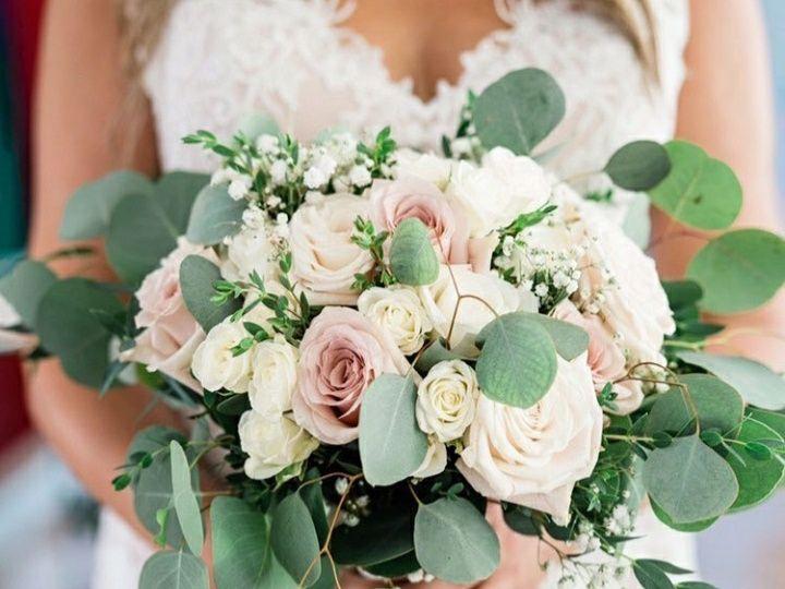 Tmx Flowers By Manny 30 51 1975237 160357402030182 West Hempstead, NY wedding florist