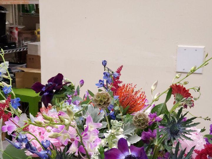 Tmx Flowers By Manny 3 51 1975237 160357385779595 West Hempstead, NY wedding florist