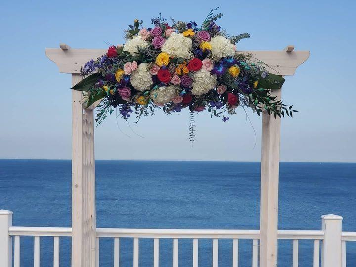 Tmx Flowers By Manny 4 51 1975237 160357401133715 West Hempstead, NY wedding florist