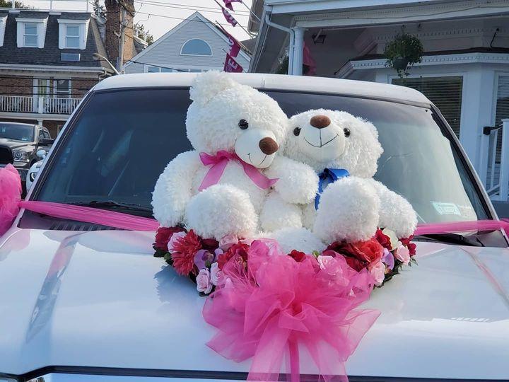 Tmx Flowers By Manny 5 51 1975237 160357395892536 West Hempstead, NY wedding florist
