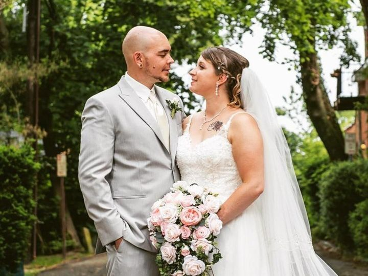 Tmx Flowers By Manny 6 51 1975237 160357403463556 West Hempstead, NY wedding florist