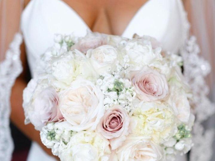 Tmx Flowers By Manny 7 51 1975237 160357402196302 West Hempstead, NY wedding florist