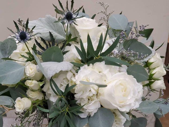 Tmx Flowers By Manny 8 51 1975237 160357401991727 West Hempstead, NY wedding florist