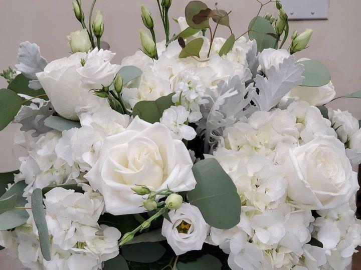 Tmx Flowers By Manny 9 51 1975237 160357402972930 West Hempstead, NY wedding florist