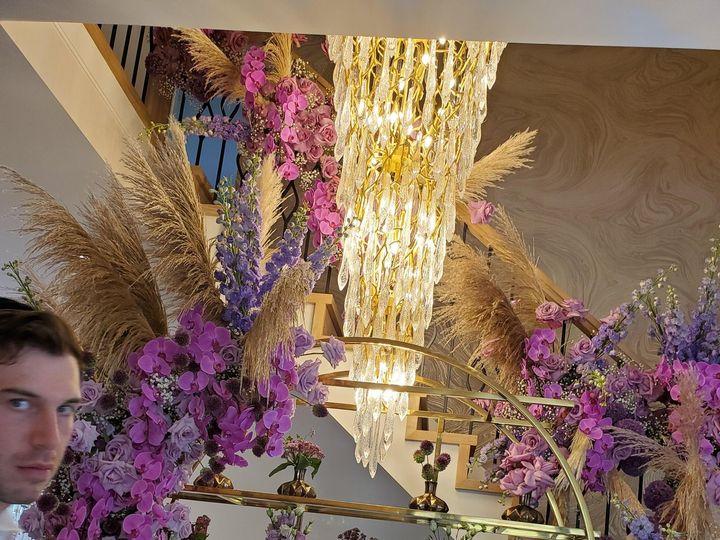 Tmx Flowers By Manny  51 1975237 160357387348203 West Hempstead, NY wedding florist