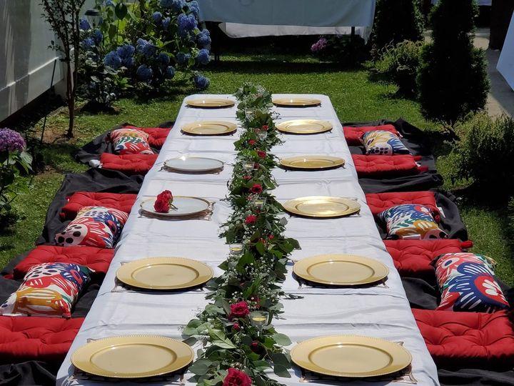 Tmx Flowers By Manny J 51 1975237 160357385449443 West Hempstead, NY wedding florist