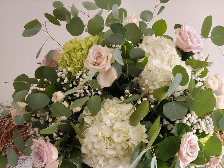 Tmx Flowers By Manny 51 1975237 160357385050646 West Hempstead, NY wedding florist