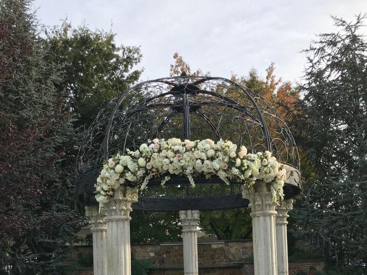 Tmx Img 2641 51 1975237 160338546245830 West Hempstead, NY wedding florist