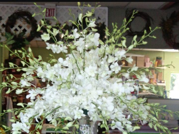 Tmx Screenshot 20170913 114356 51 1975237 160338546567163 West Hempstead, NY wedding florist