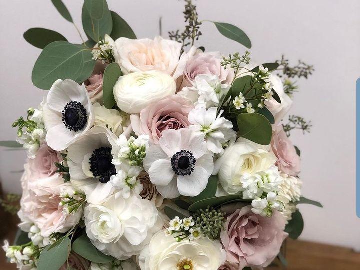 Tmx Smartselect 20191027 093910 Instagram 51 1975237 160338545038184 West Hempstead, NY wedding florist
