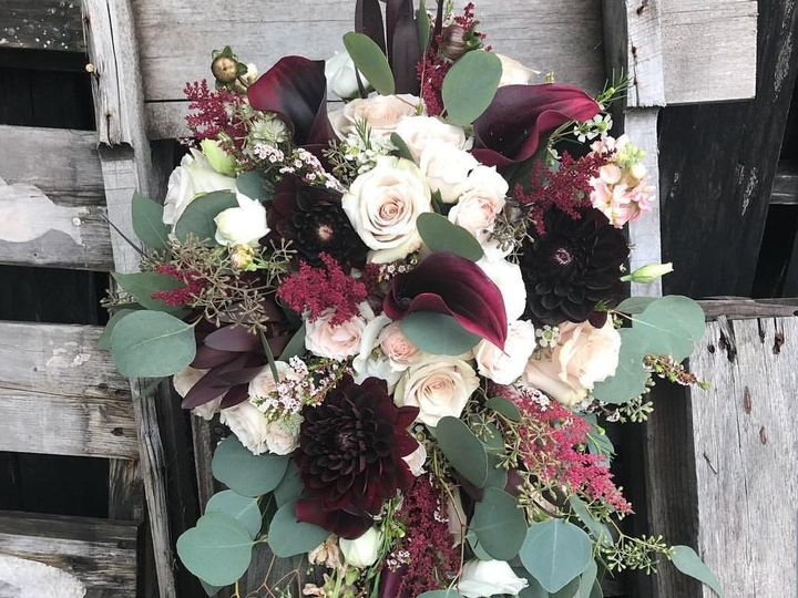 Tmx Smartselect 20191027 094411 Instagram 51 1975237 160338545026483 West Hempstead, NY wedding florist