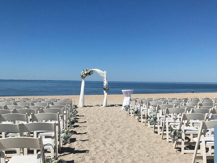Tmx Smartselect 20191027 094436 Instagram 51 1975237 160338543141494 West Hempstead, NY wedding florist