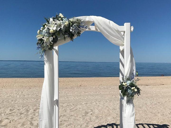 Tmx Smartselect 20191027 094445 Instagram 51 1975237 160338544390298 West Hempstead, NY wedding florist
