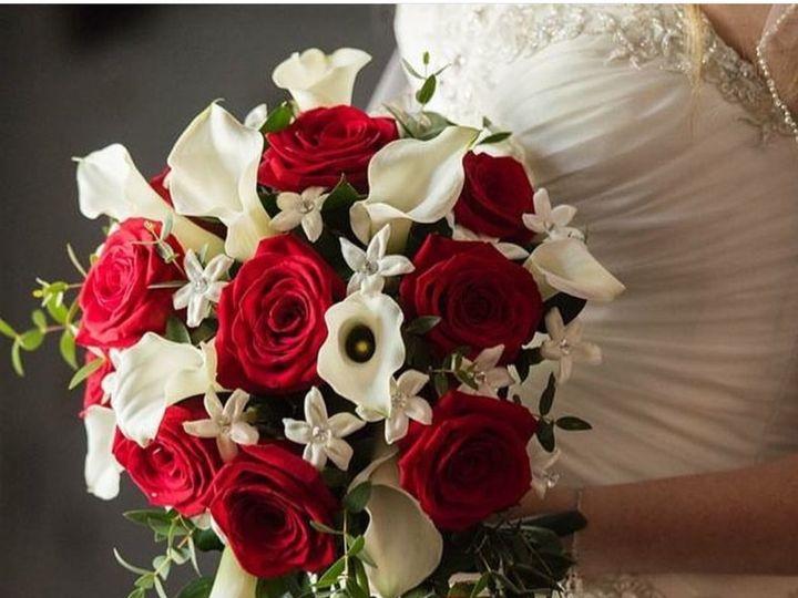Tmx Smartselect 20191027 094619 Instagram 51 1975237 160338543679503 West Hempstead, NY wedding florist