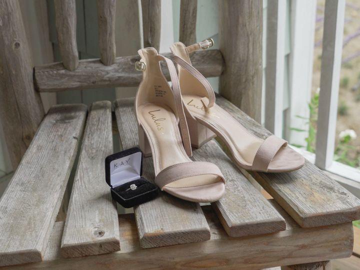 Tmx Chair 51 995237 Detroit, MI wedding videography