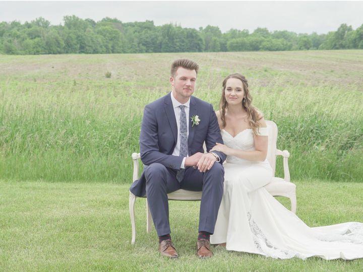 Tmx John 51 995237 Detroit, MI wedding videography