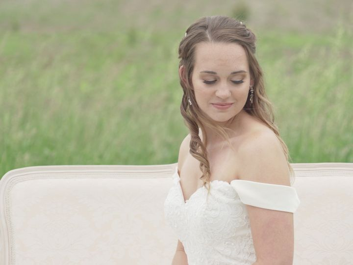 Tmx Shaely 51 995237 Detroit, MI wedding videography