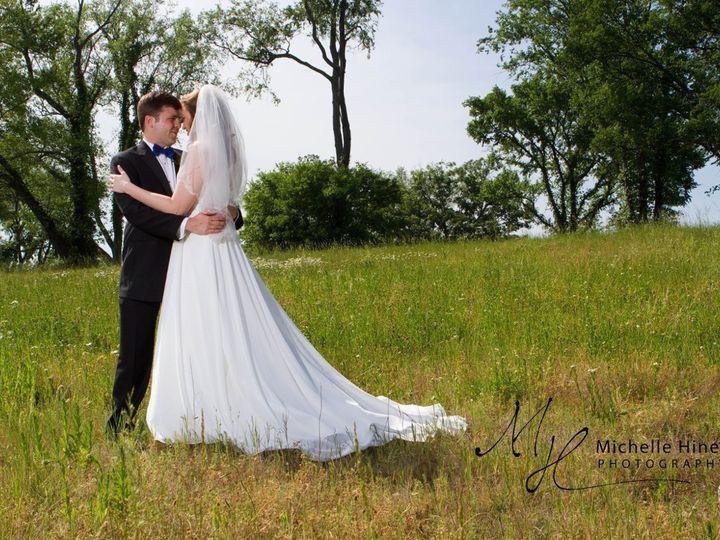 Tmx 1346535147327 IMG1467 Gallatin wedding photography
